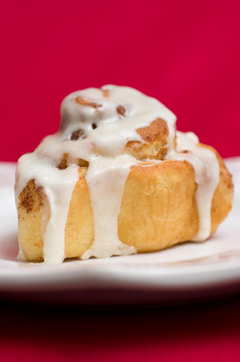 Etta's-cinnamon-rolls-3