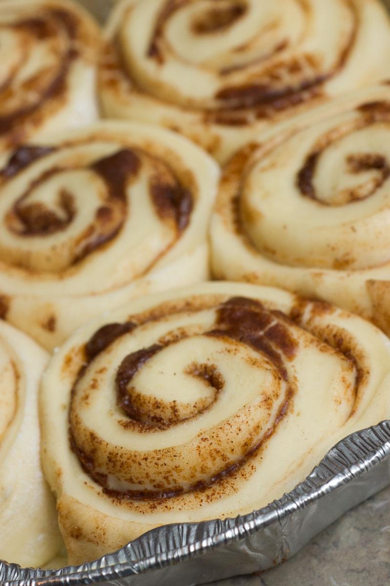 Etta's-cinnamon-rolls