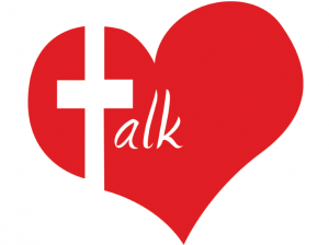 heartalk