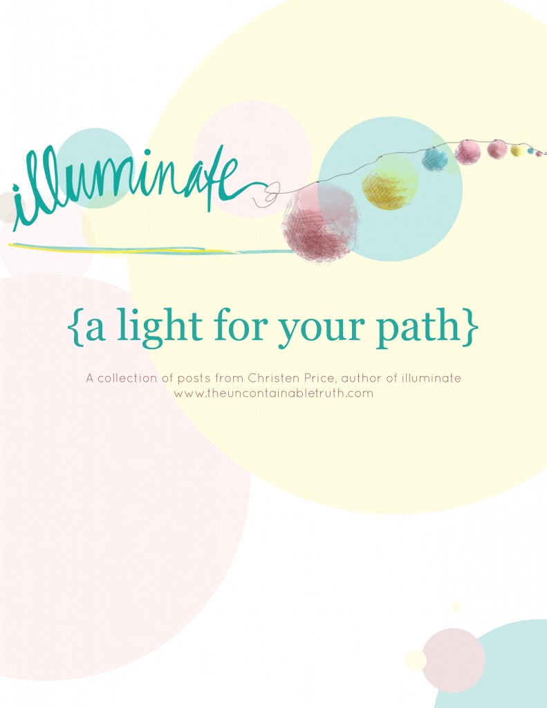 illuminate e-book word version-rp edit-1