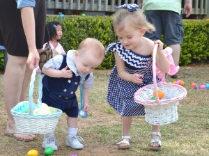 ak and lucas easter