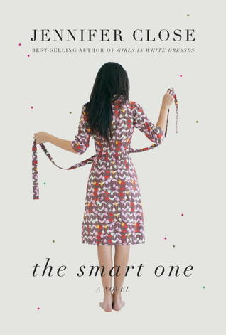 The_Smart_One