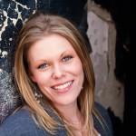 Heather-Riggleman-Head-Shot1-150x150