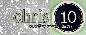 chris10 banner