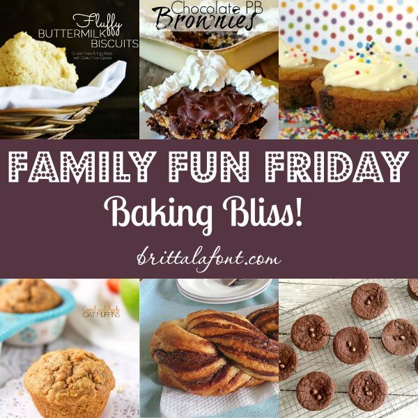 Baking-Recipes-Baking-Bliss-Family-Fun-Friday