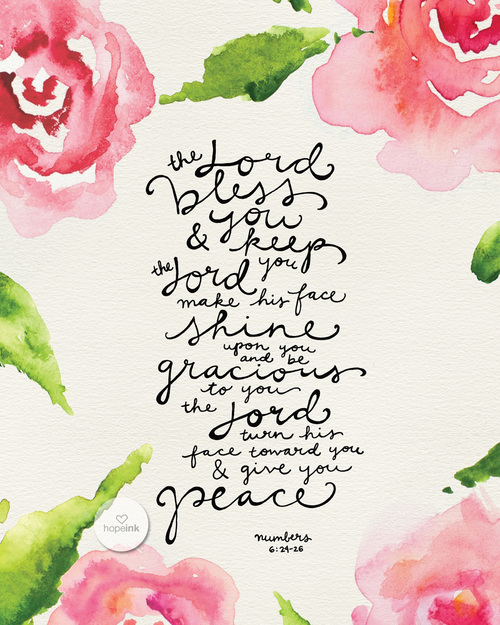 Bless+Keep+Roses+hopeink