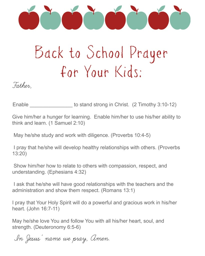 back-to-school-prayer-for-kids-819x1024.jpg