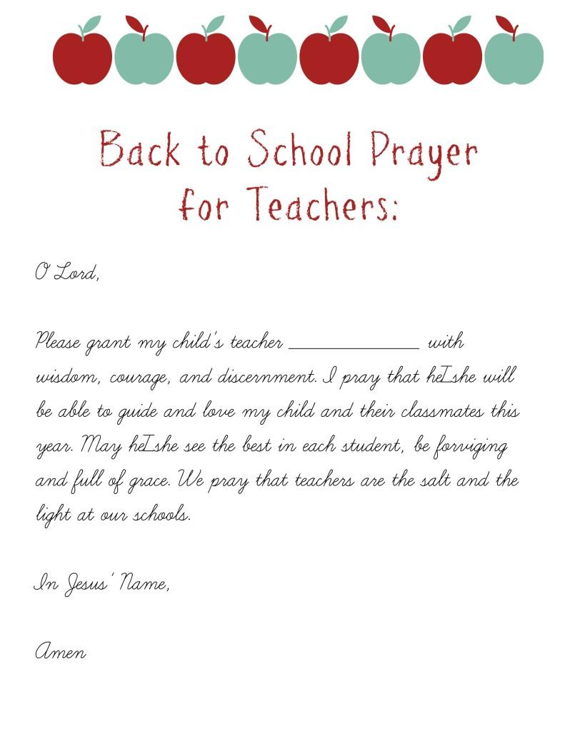 back-to-school-prayer-for-teachers-819x1024.jpg