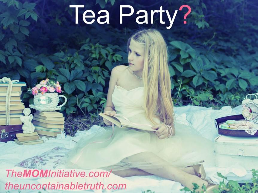 tea-party-862x647
