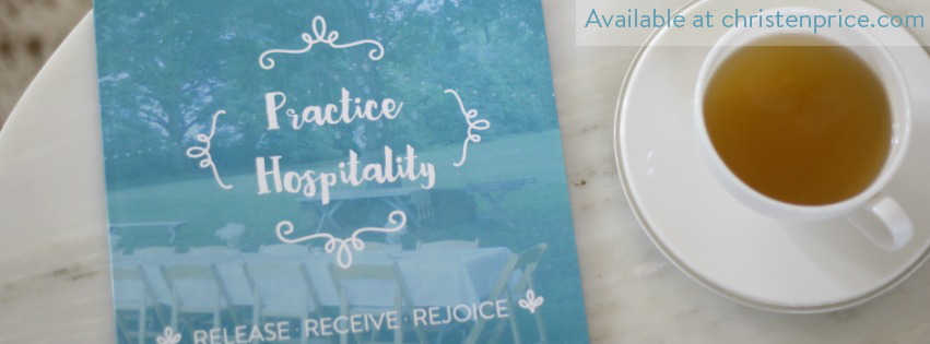 practice hospitality fb cover available at christenprice