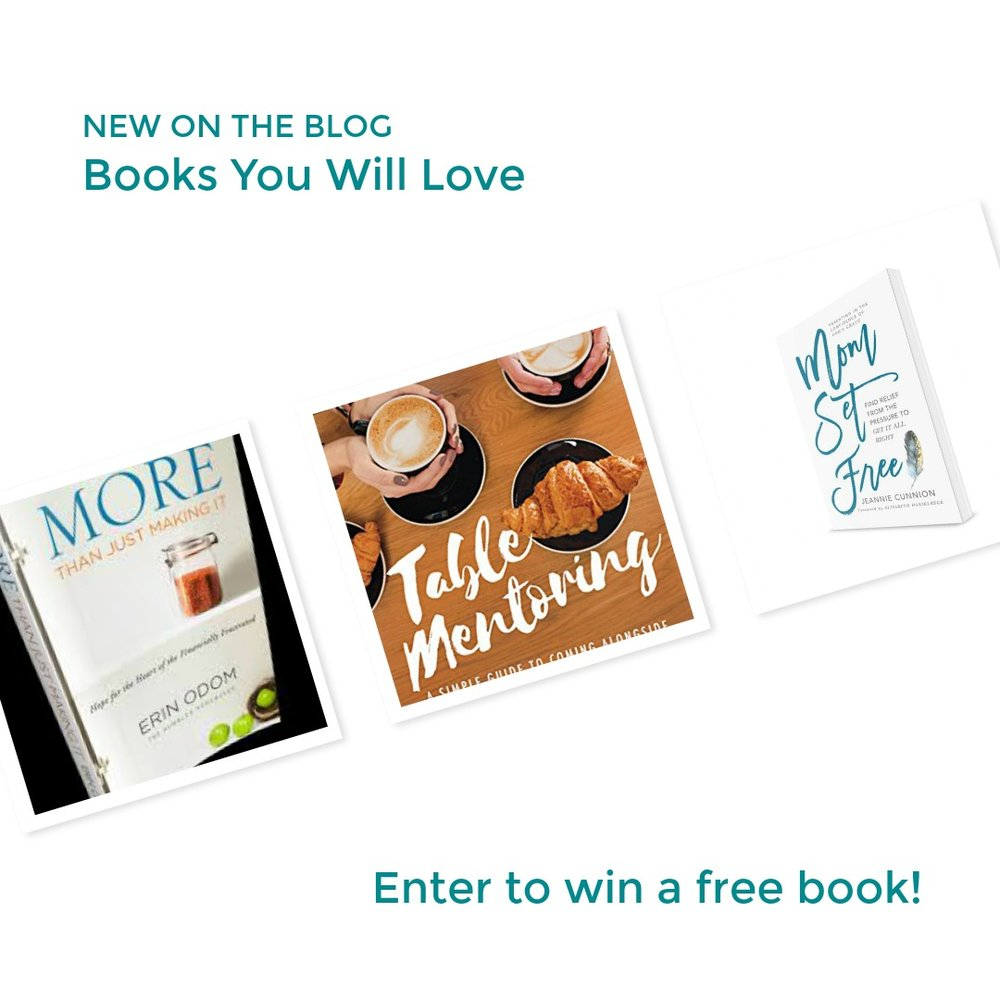 book giveaway.jpg