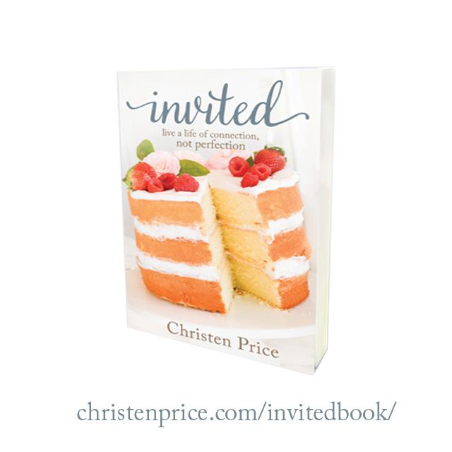 invited book basic square.jpg
