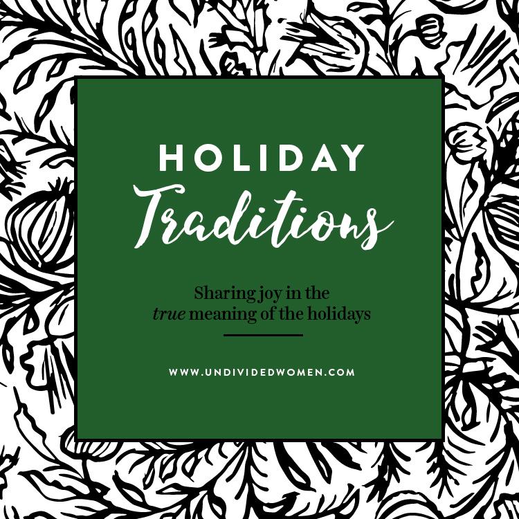 HolidayTraditions-750x750.jpg