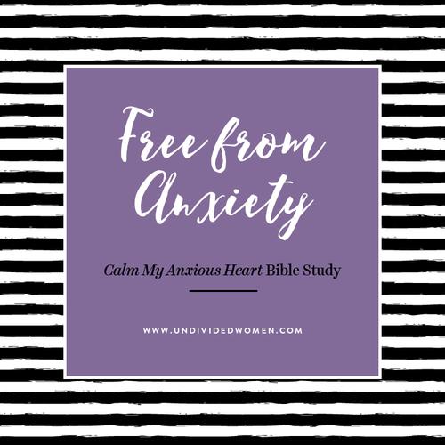 FreeFromAnxiety-750x750.jpg
