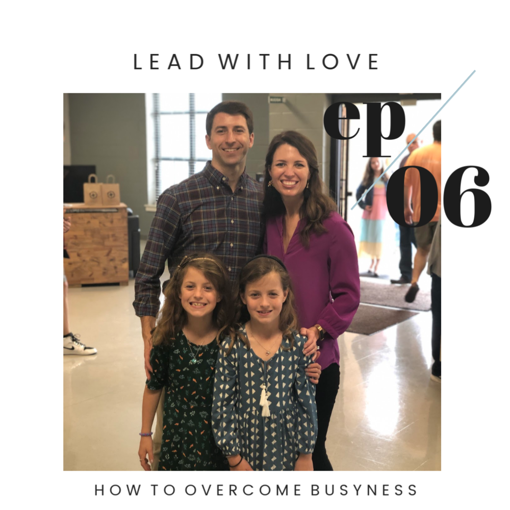Lead with Love Podcast 06.png