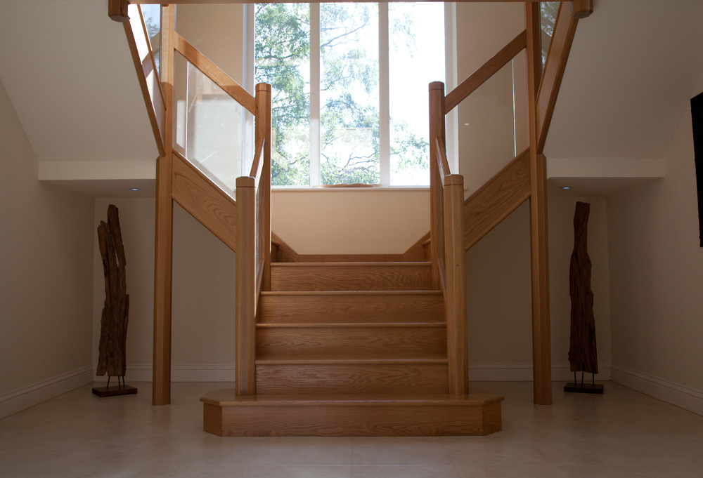 private-woodwork-customers