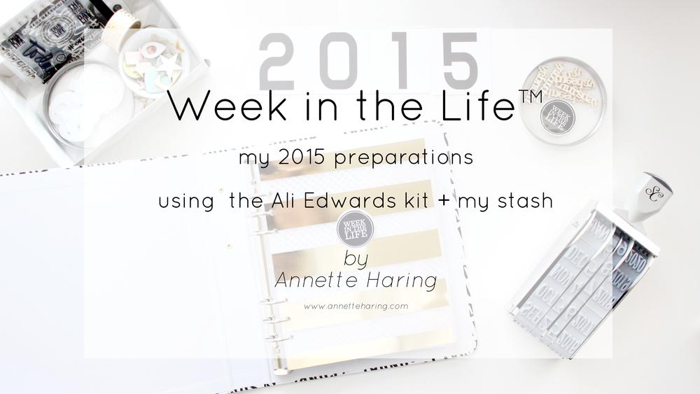 AHaring_2015WeekintheLife