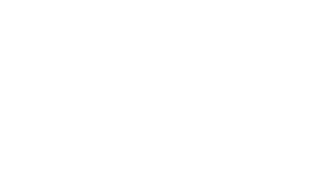 God's Comfort Ministries