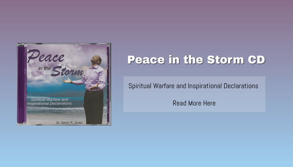 Peace in the Storm CD.jpg