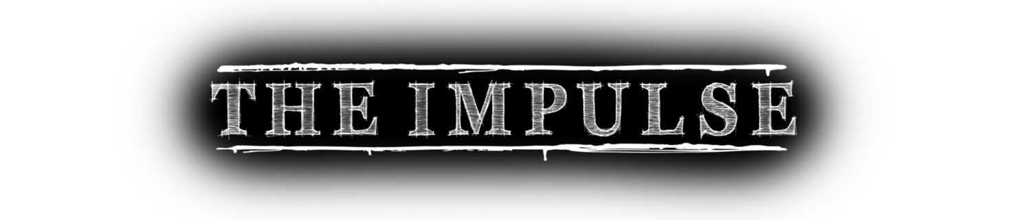 The Impulse | Canadian rock band