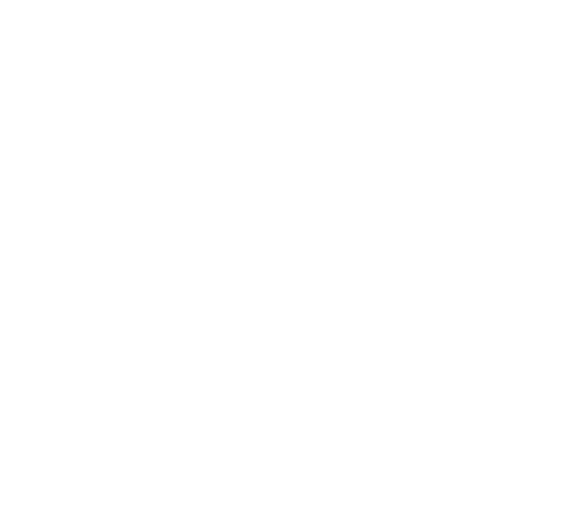 Restore Health Consulting