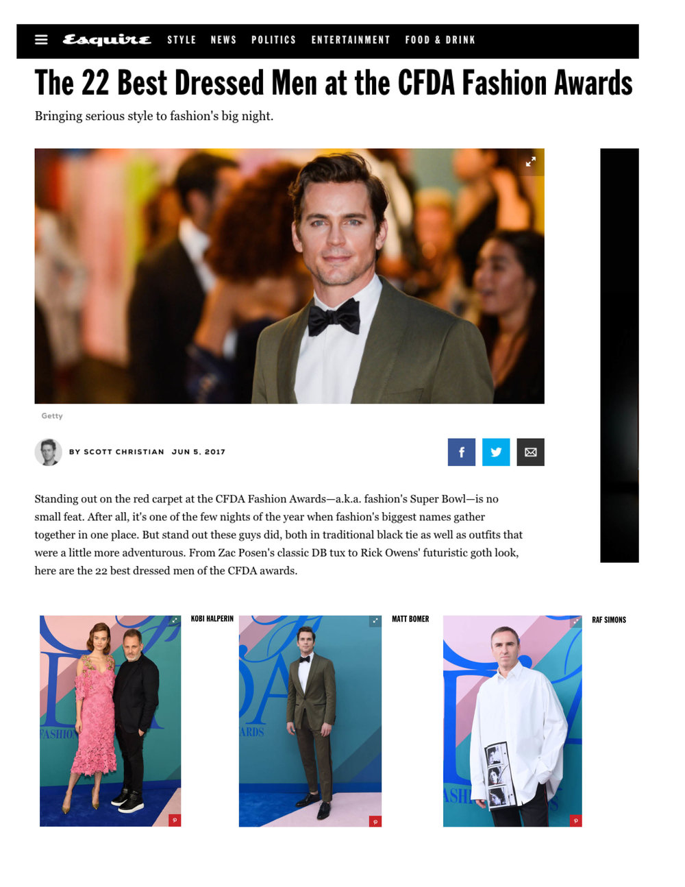 CFDA Awards 2017 Press Coverage2.jpg