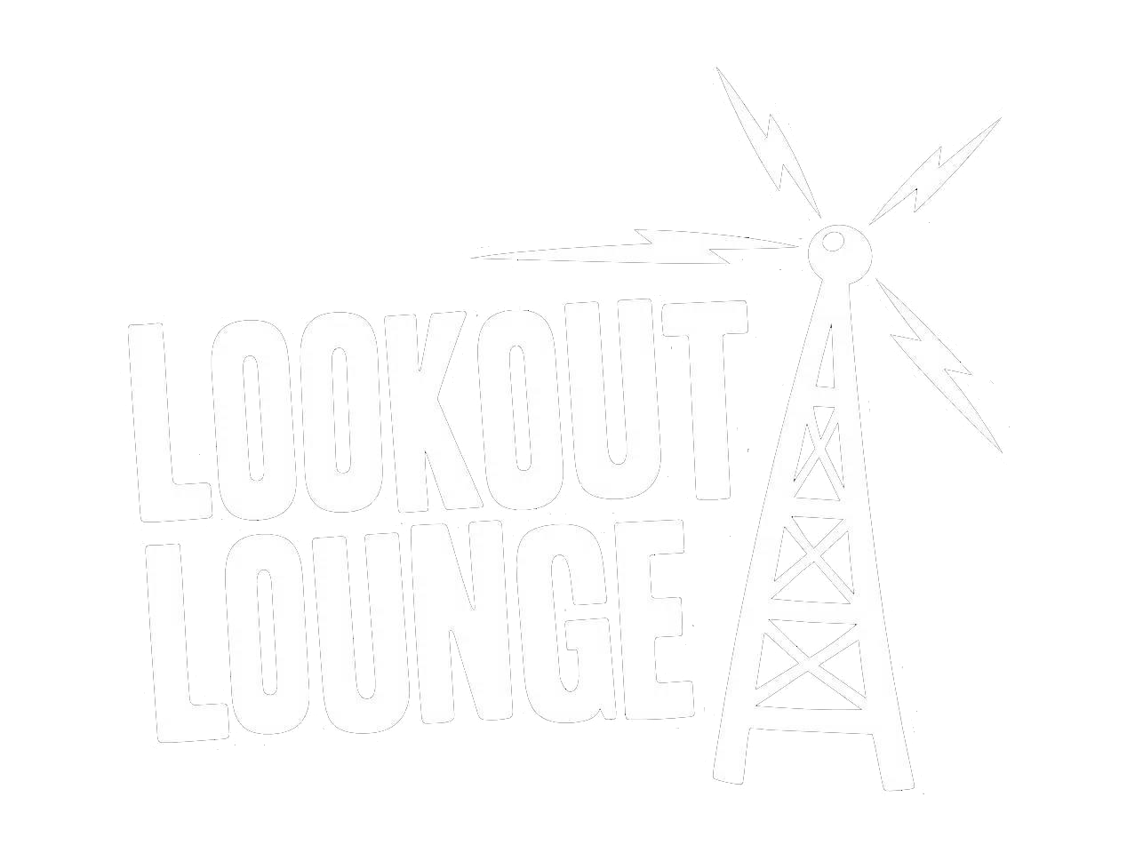 Lookout Lounge