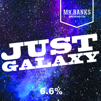 JUST GALAXY Tap Decal Untappd.jpg