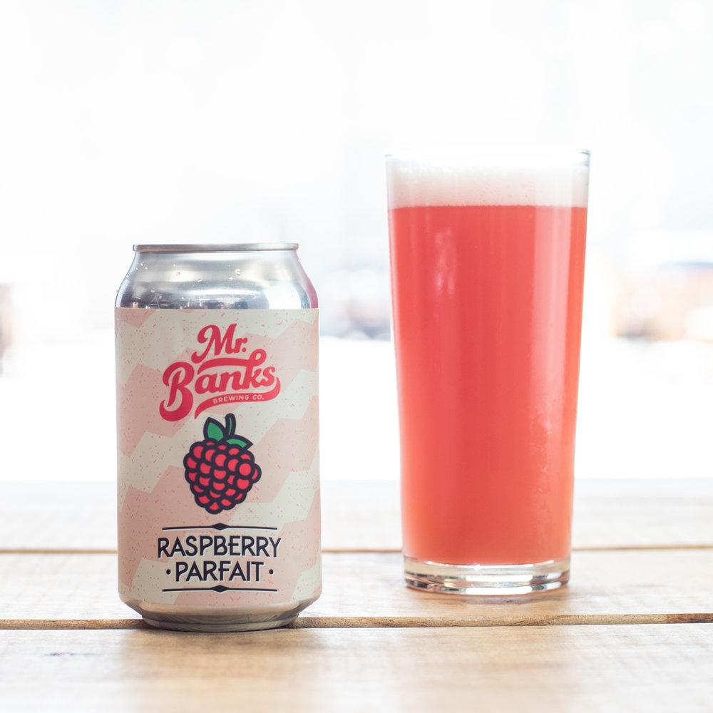 raspberry Parfait.jpg