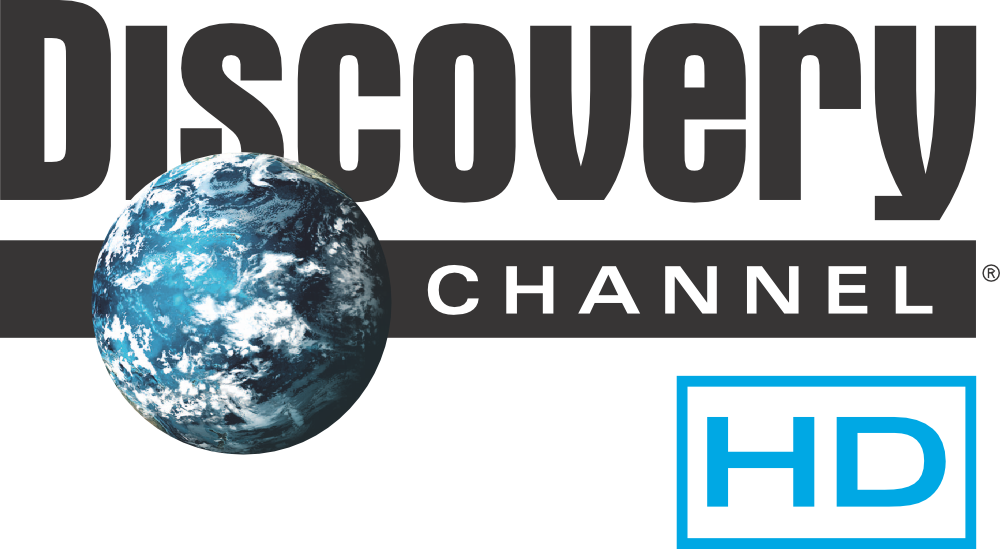 Discovery_Channel_HD_2007.png