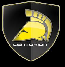 centurionlogo.png