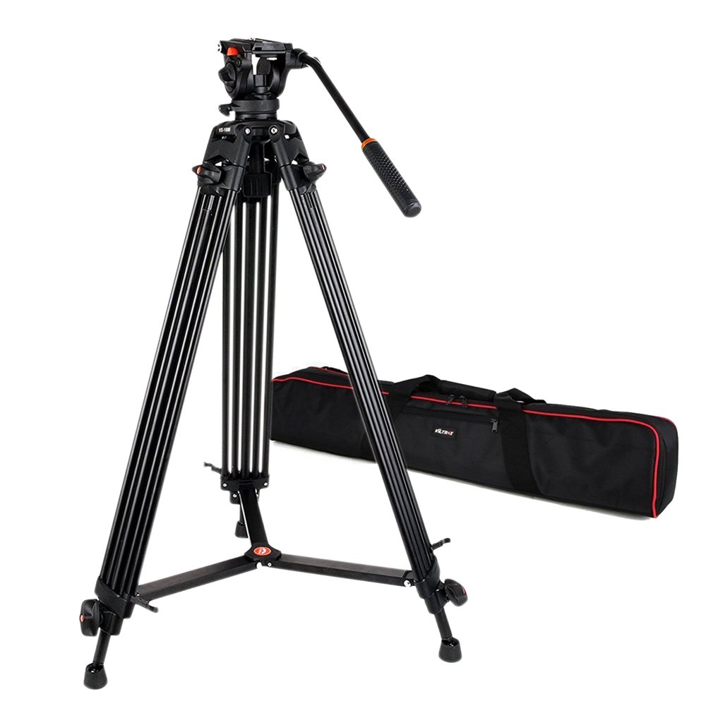 Best Tripod for Sliders