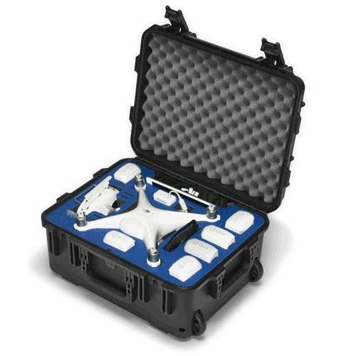 GPC Phantom Case