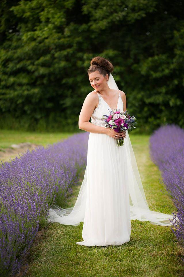 Lavender Far 10.jpg