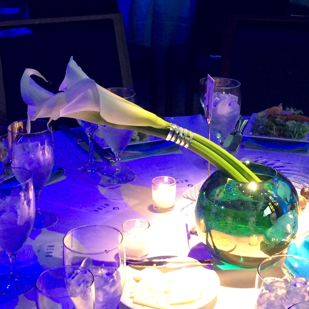ASID Crystal Awards - July 2015