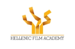 HFA_logo_White.jpg