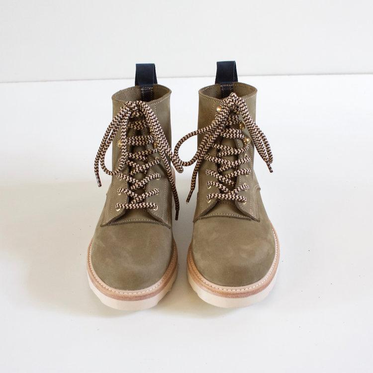 Ottowin Boots.jpg