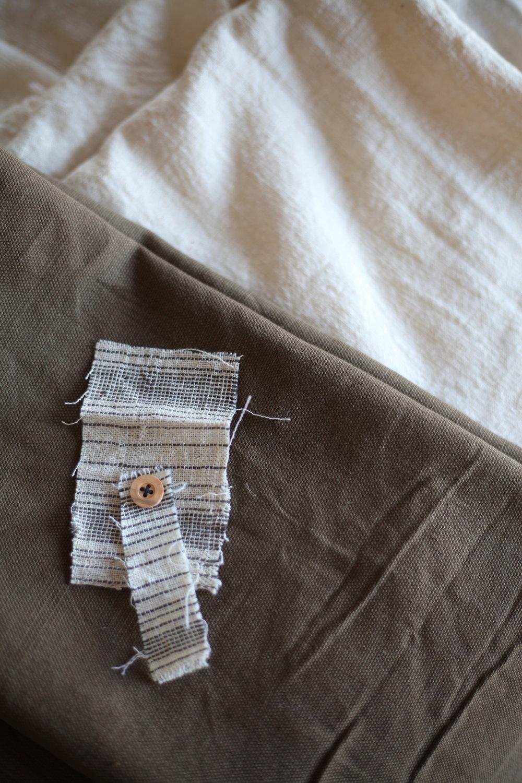 khadi cottons