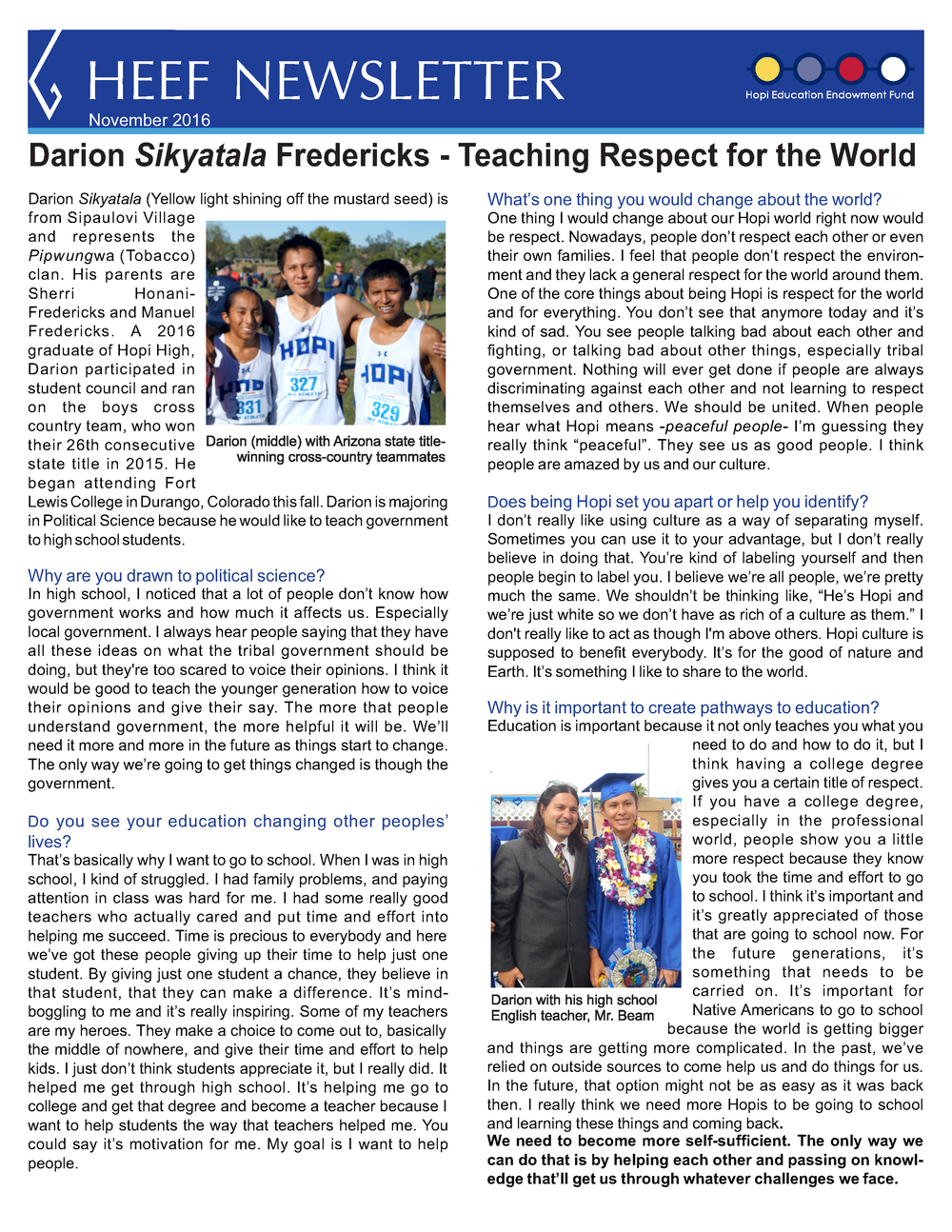 4th Quarter Newsletter 2016 (page 1).jpg