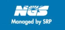 NGS logo(3).png