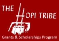 HTGSP_Logo.png