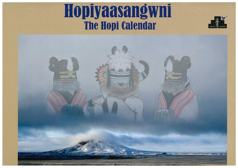 2018 Hopi Calendar_Mesa Media.jpg