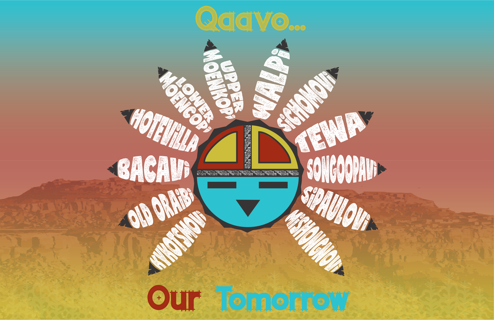 Qaavo Save the Date (website image).png