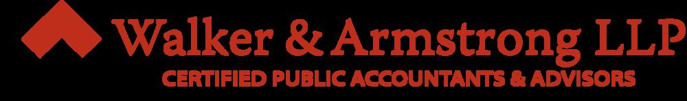W&A-logo-PMS1805C-Black.png