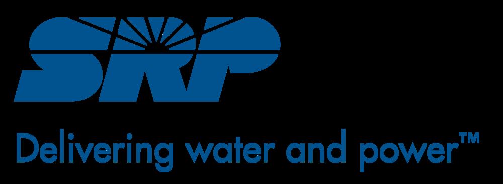 SRP-Logo-DWP-Pref-301-Min-2.png