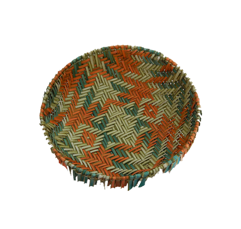 Small basket (web 2).png