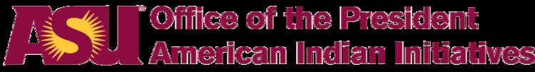 OAII_ASU-logo[355].png