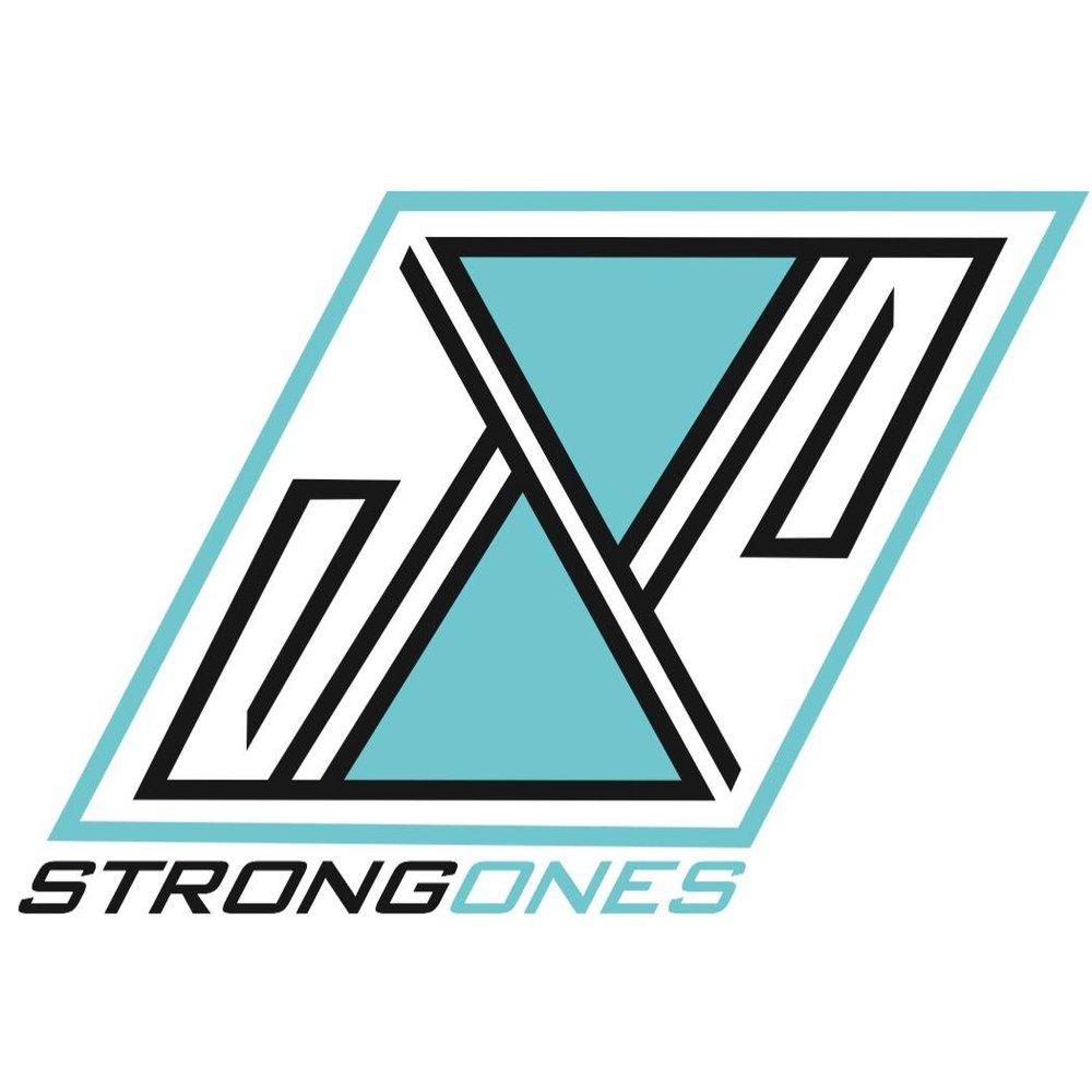 StrongOnes.jpg