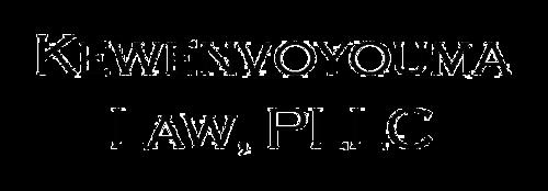 Kewenvoyouma Law.png