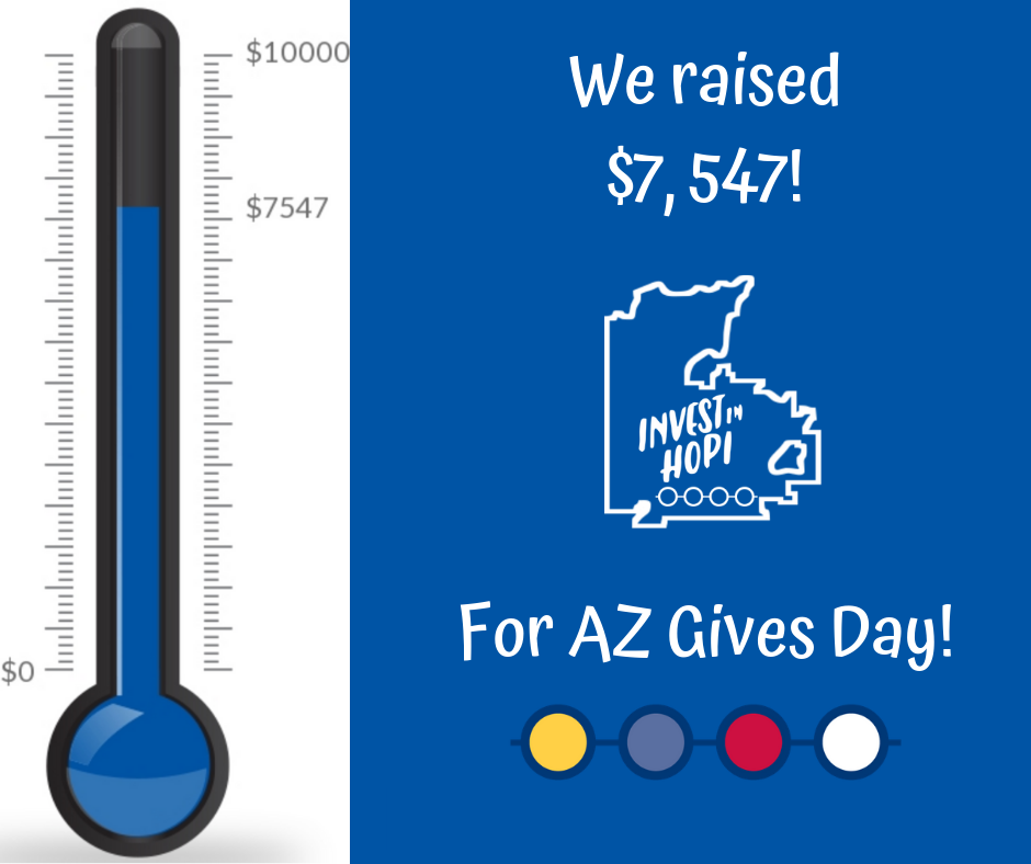 HELP US GET TO $10, 000.png